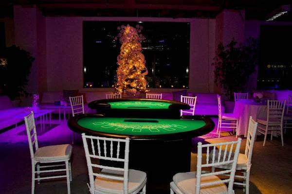 Orange county casino night proffesional gambling