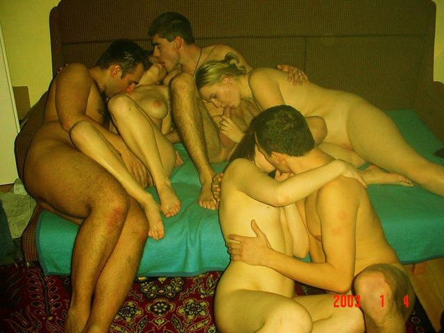 секс фото частных свингеров ххх