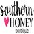 FOR SALE: Sweet Honey Clothing