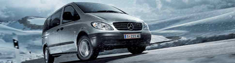 SERVICES: Providing 9 seater Limousine Services In Singapore.