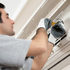 SERVICES: Air Conditioning Repair and Installation Services in Newcastle