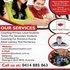 SERVICES: Math Tutor: Develop Your Skills And Improve Your Grades