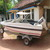 FOR SALE: Bayliner used boat from USA