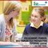 SERVICES: Best Naplan & OC Preparation Tutoring in Sydney – K12 Academy
