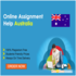 SERVICES: Best Online Assignment Help Australia from Casestudyhelp.com
