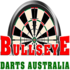 WANTED: Darts For Sale Australia