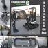 OTHER: Sell or Buy Excavator - Used & New Hand Excavators for Sale