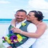 OFFERED: Elopement Packages or Wedding Packages Gold Coast