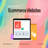 OFFERED: Build an E-commerce website for your business