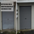 OFFERED: Get Affordable Garage Roller Door Repairs in Sydney
