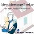 OFFERED: Meet Mortgage Broker in Sydney - RG146 Compliance Solution