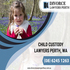 OFFERED: Do You Need Assistance Child Custody Lawyers In Perth