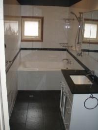 Bathroom Renovations Adelaide bathroom renovation's ads from payneham south australia adelaide