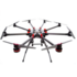 OFFERED: Drones for Sale in Australia - Rise Above