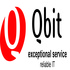 OFFERED: Qbit (IT Services & Support)