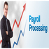 OFFERED: Payroll Services for Small Business