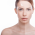 OTHER:  Anti Ageging &Anti-Wrinkle Injections ~p~ Brisbane