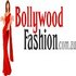 FOR SALE: Fashionable Indian Salwar Kameez Online