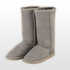 FOR SALE: Classic Tall Boots – Grey