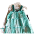 FOR SALE: Buy New Born Baby Dresses Collection at Very Reliable Range