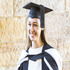 FOR SALE: Sydney, USYD UNI Graduation Gowns at Churchillgowns.com