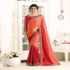 FOR SALE: Designer Sarees Online