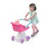 FOR SALE: Train Your Babies To Walk With The Help Of These Baby Walking Toys.