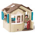 FOR SALE: Buy These Playhouse For Kids Now. Make Their Playtime Active And Fun!
