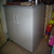 FOR SALE: Storage cabinet
