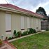 FOR SALE: Roller Shutters in Melbourne