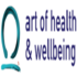 SERVICES: Art Of Health & Wellbeing