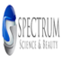 SERVICES: Spectrum Science and Beauty