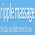SERVICES: ripple massage