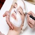 SERVICES: Purchase your Best Beauty Deals in Australia
