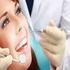 SERVICES: Cosmetic Dentistry Melbourne ~p~ GowerSt Dental