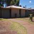 FOR RENT / LEASE: Choose Latest Rental Properties in South Hedland