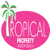 FOR SALE: Tropical Property