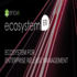 SERVICES: Ecosystem For Enterprise Release Management - Enov8