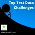 SERVICES: Top Test Data Challenges - Enov8
