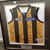 FOR SALE: Hawthorn Football Club 2008 framed signed guernsey