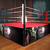 FOR SALE: Boxing ring 24ft comp ertition size