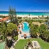 FOR RENT / LEASE: Palm Beach Holiday Accommodation NSW