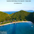 SERVICES: Great Barrier Reef Holidays on the Cruises QLD – Orpheus Island