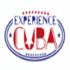 SERVICES: Experience Cuba