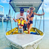 SERVICES: Great Barrier Reef Family Holidays with Kids at Orpheus