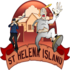 RENT / LEASE WANTED: St Helena Island Ferries Pty Ltd