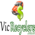 WANTED: VicRecyclers - Cash for Car Removal Melbourne