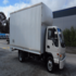 SERVICES: Buy New and Used Trucks Online in Australia