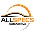 SERVICES: High Standard All Mechanical and Prestige Vehicle Services in Tullamarine