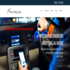 SERVICES: Car Insurance For Uber